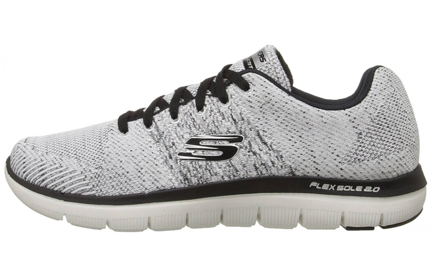 43cdc019595c Skechers Flex Advantage 2.0 - To Buy or Not in Apr 2019
