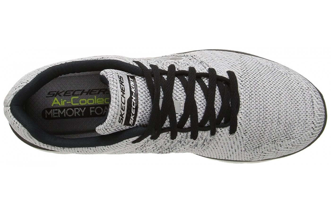 96d470cad2ad Skechers Flex Advantage 2.0 - To Buy or Not in Apr 2019