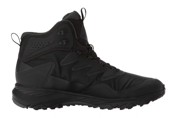 An in depth review of the The North Face Ultra Fastpack III GTX