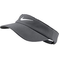 Nike Tech Swoosh