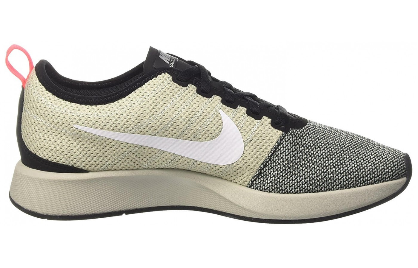 Nike Dualtone Racer Review - To Buy or Not in Apr 2019  1c9ef69da