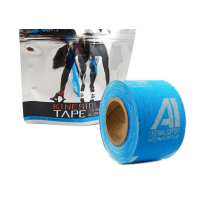 Active Intell Kinesiology Tape