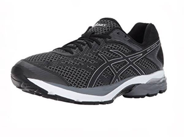 Asics Gel Flux 4 Fully Reviewed and Tested