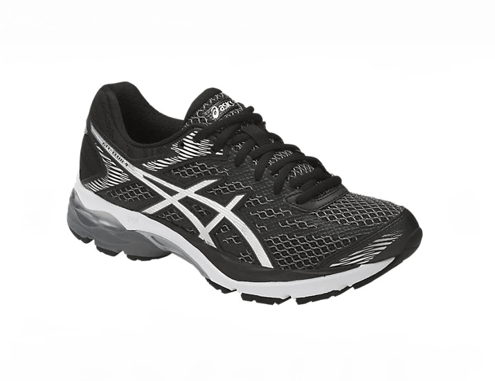 ASICS Women's GEL Flux 4 Road Running Shoe