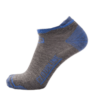 Cloudnine Merino Wool