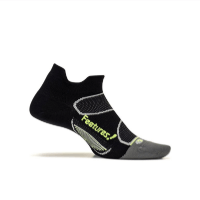 Feetures Elite Ultra