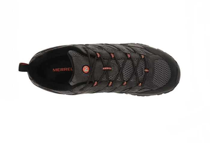 Merrell Moab 2 Bottom