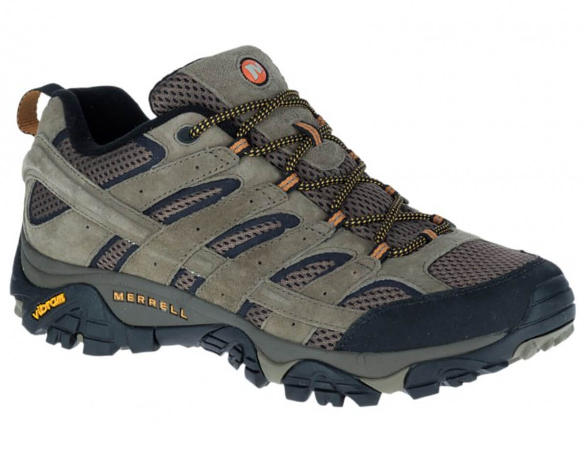 4fd3a3e3bcd Merrell Moab 2 Fully Reviewed And Rated