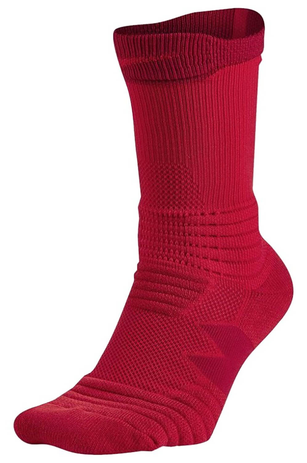 caa4064007d7 10 Best Basketball Socks Reviewed   Compared