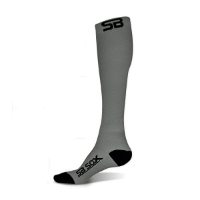 SB SOX Compression