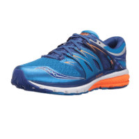 Best Price On Brooks Beast Running Shoes