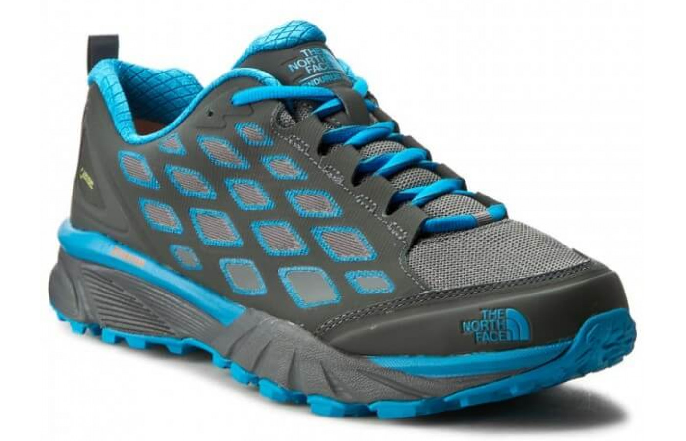 The North Face Endurus Hike Gore Tex