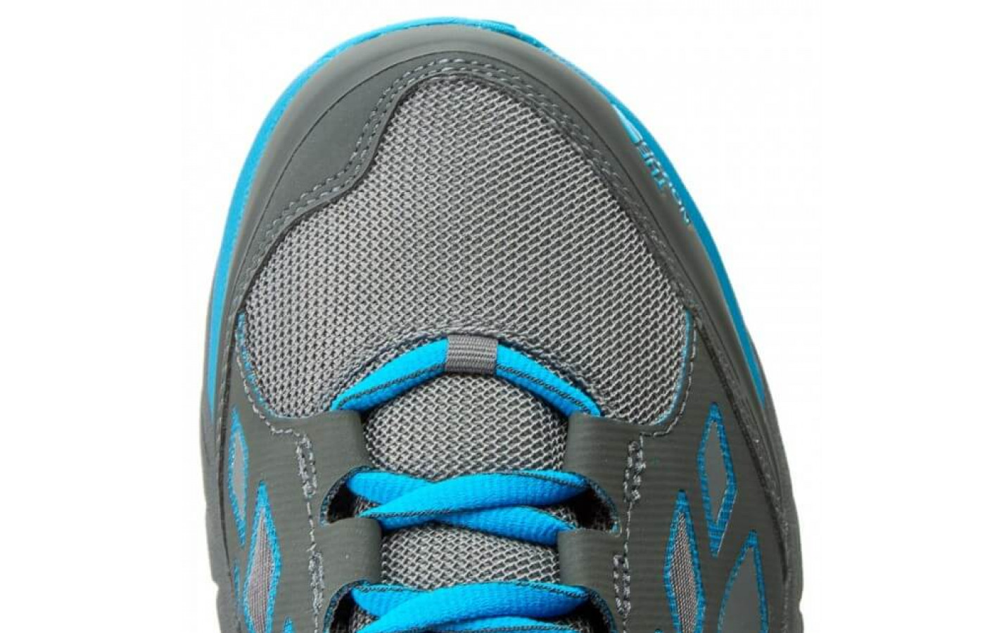 The North Face Endurus Hike Gore Tex Toe Cap