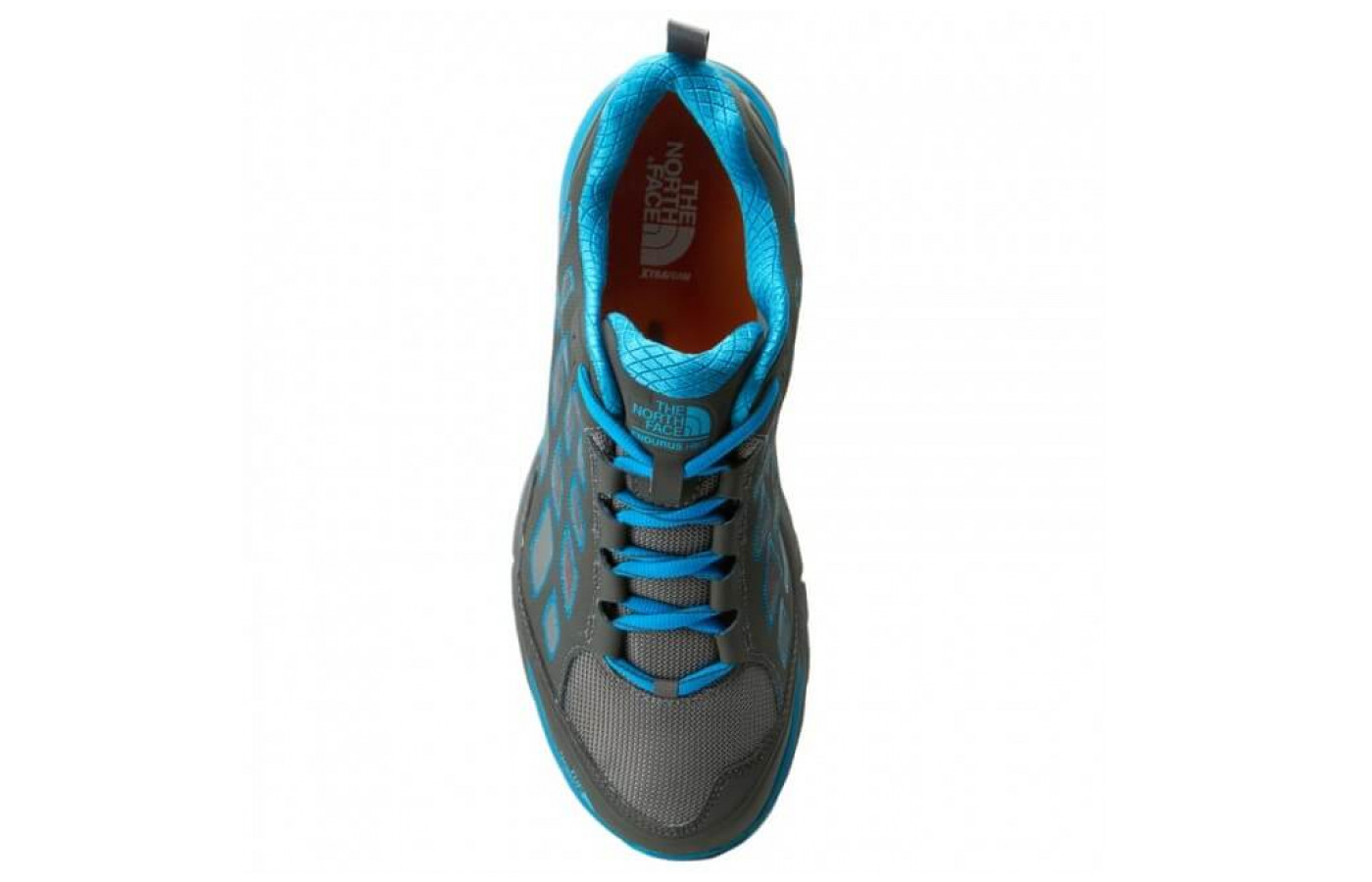ccf93e4026 The North Face Endurus Hike Gore Tex - in Apr 2019
