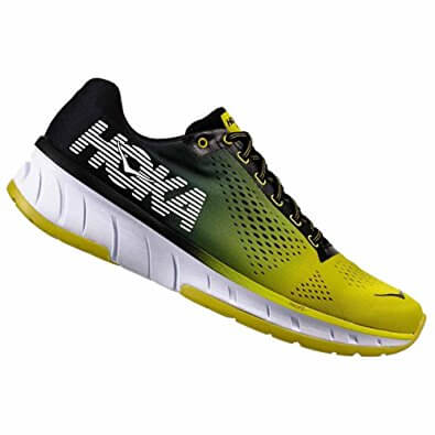 3.  Hoka One One Cavu