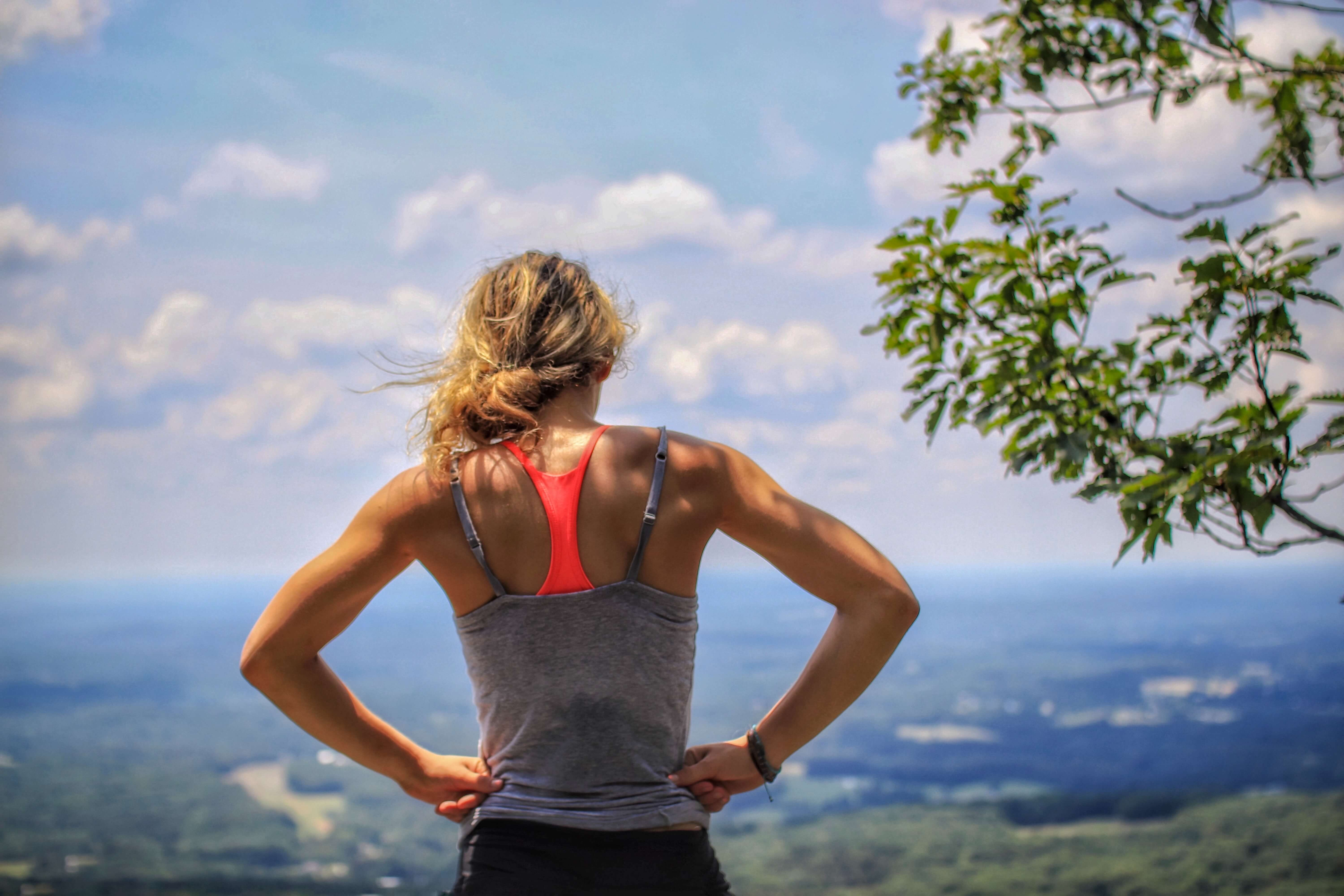 Is It Safe To Train For A Big Race On The Keto Diet?   RunnerClick