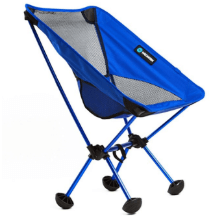 Wildhorn Outfitters Terralite Portable