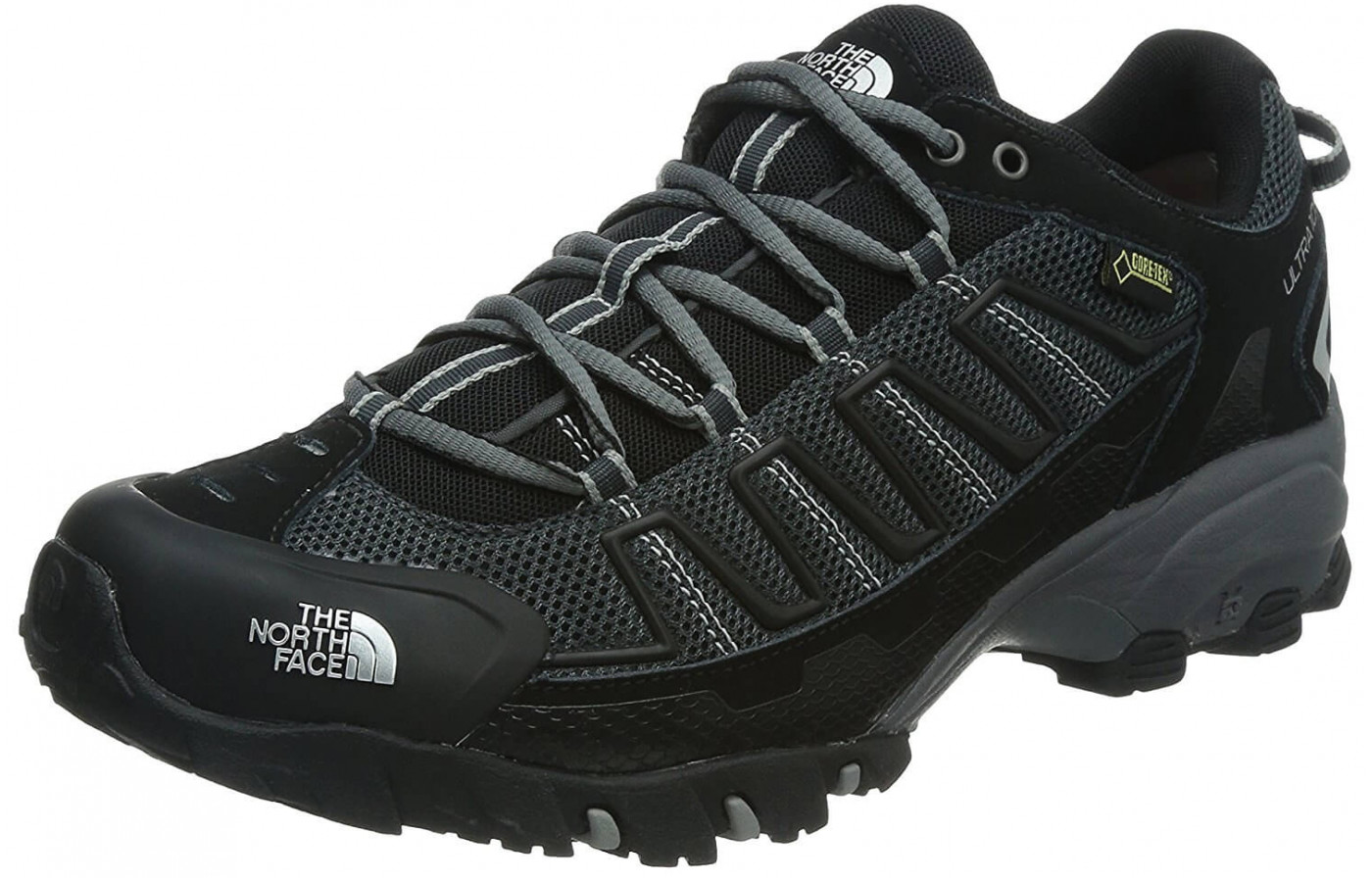 elegant shoes uk cheap sale best sell The North Face Ultra 109 GTX | RunnerClick