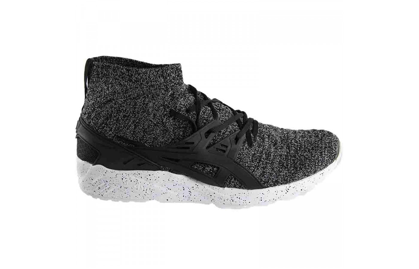 GEL Kayano Trainer Knit MT