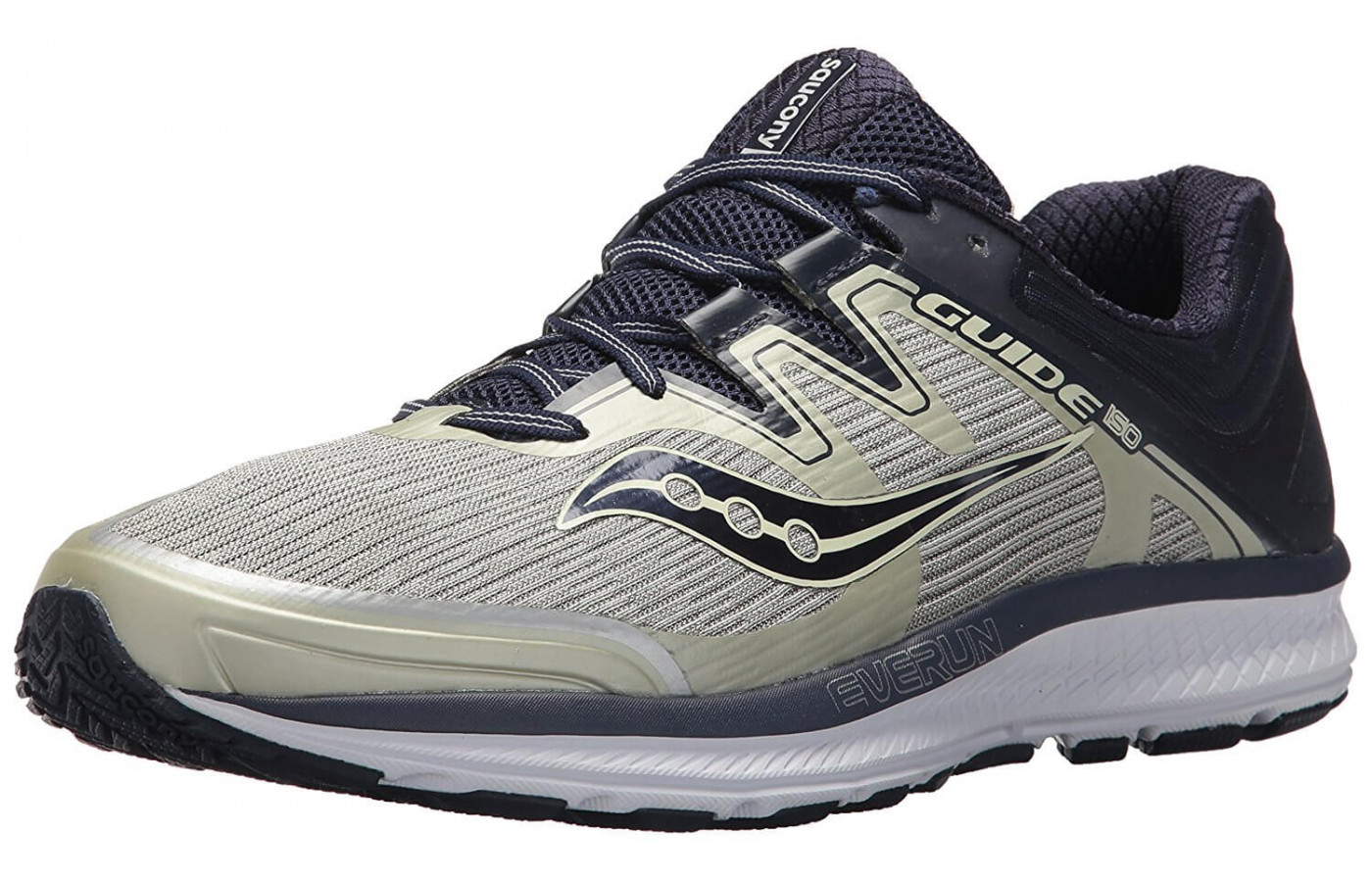 db730e3f07e5 Saucony Guide ISO Reviewed - To Buy or Not in Apr 2019