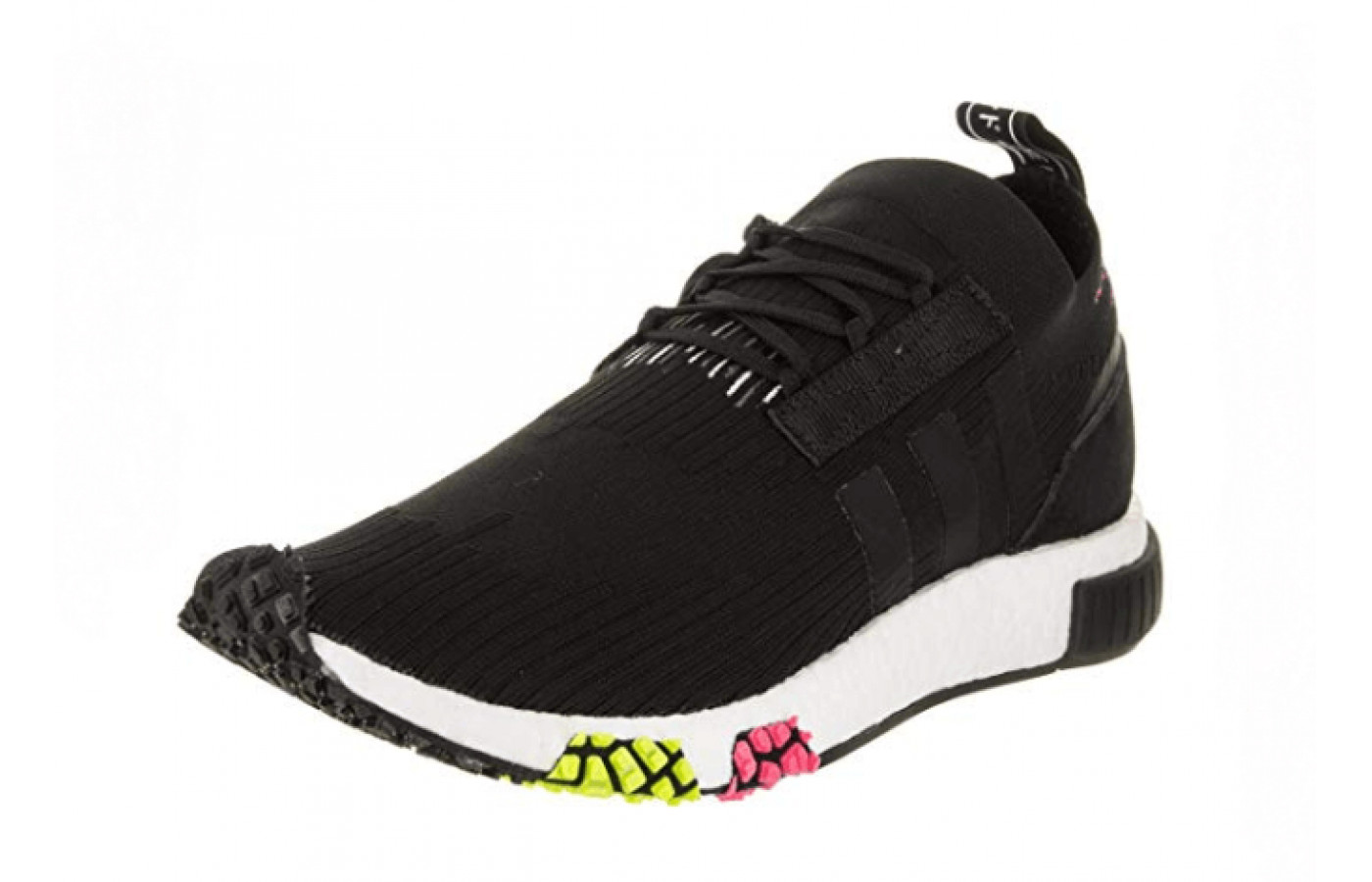 d1ba3d32e97 Adidas NMD Racer Primeknit - To Buy or Not in May 2019