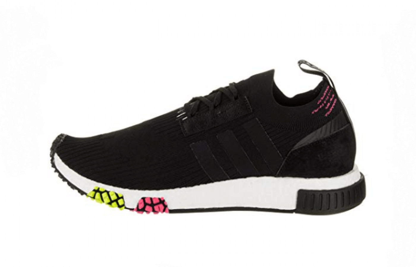 1d0da8520 Adidas NMD Racer Primeknit - To Buy or Not in May 2019