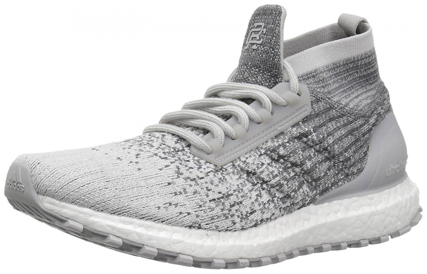 d215d9974c811 The Adidas X Reigning Champ Ultraboost are lightweight ...