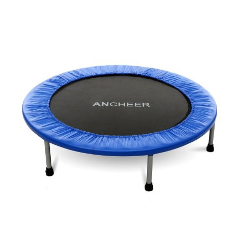 Ancheer small trampoline