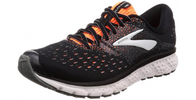 In depth review of the Brooks Glycerin 16
