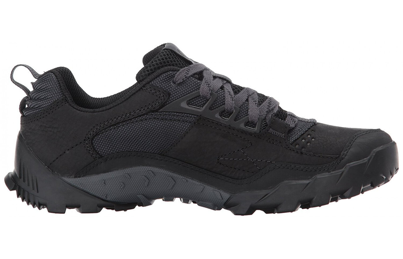 The Merrell Men's Annex Trak Low Shoe is best for hiking