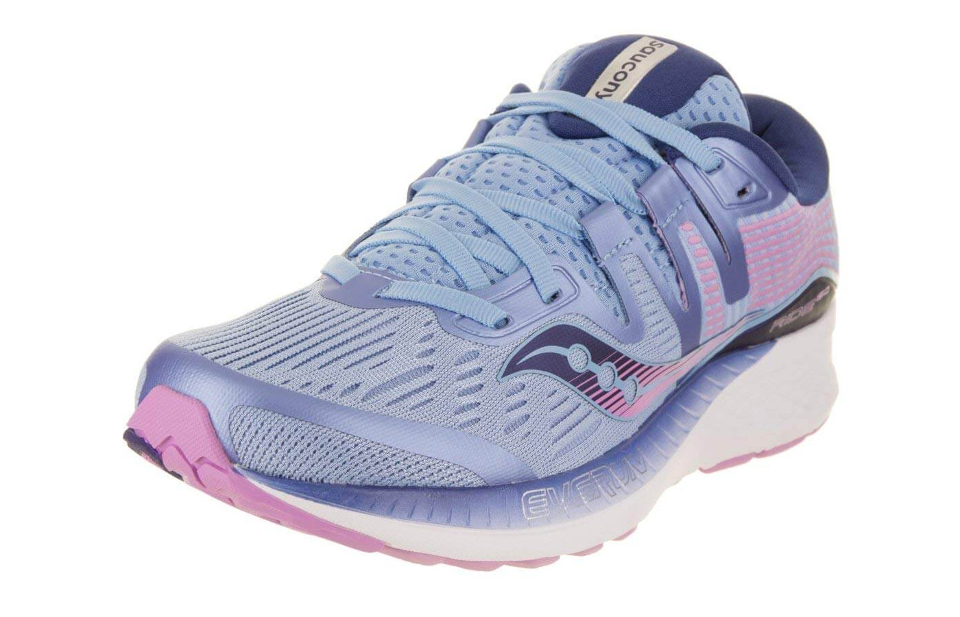 a47d28b701ed Saucony Ride ISO Reviewed - To Buy or Not in Apr 2019