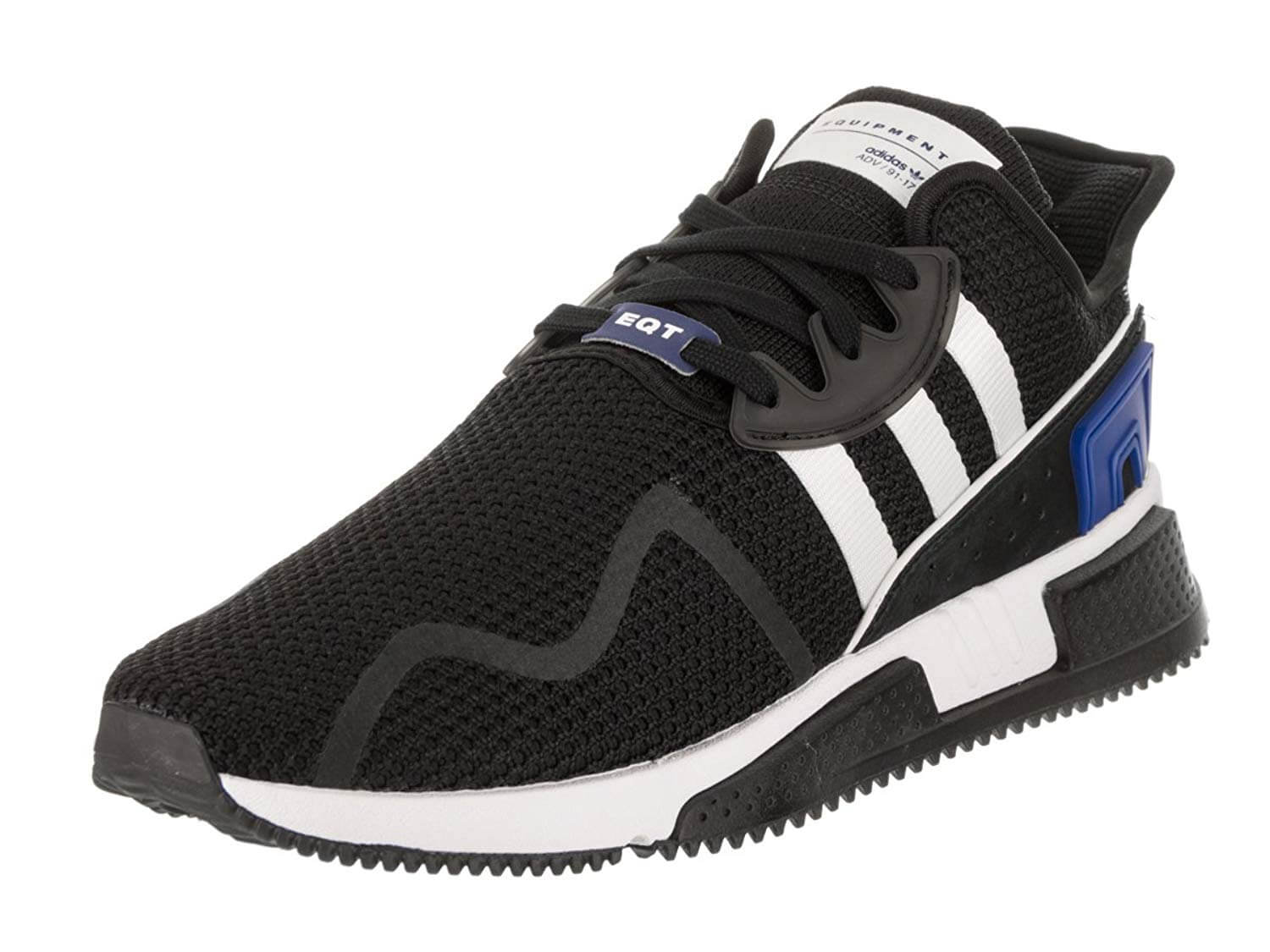 check out 5dbb0 ed5fa Adidas EQT Cushion ADV