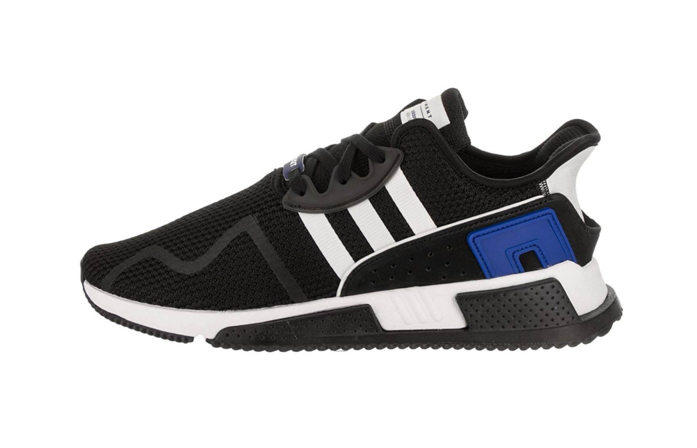 a8fb06e7f07f Adidas EQT Cushion ADV Review - Buy or Not in May 2019