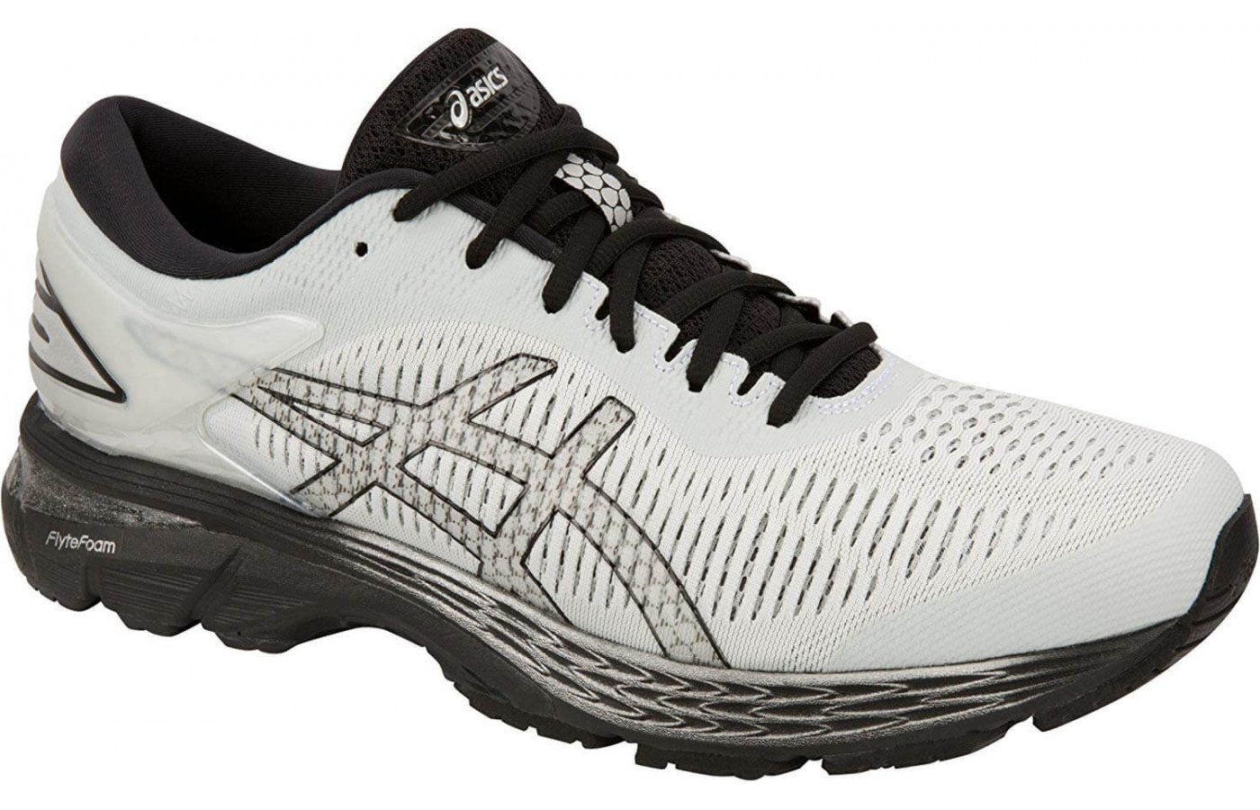 check out cd079 a8874 Asics Gel Kayano 25