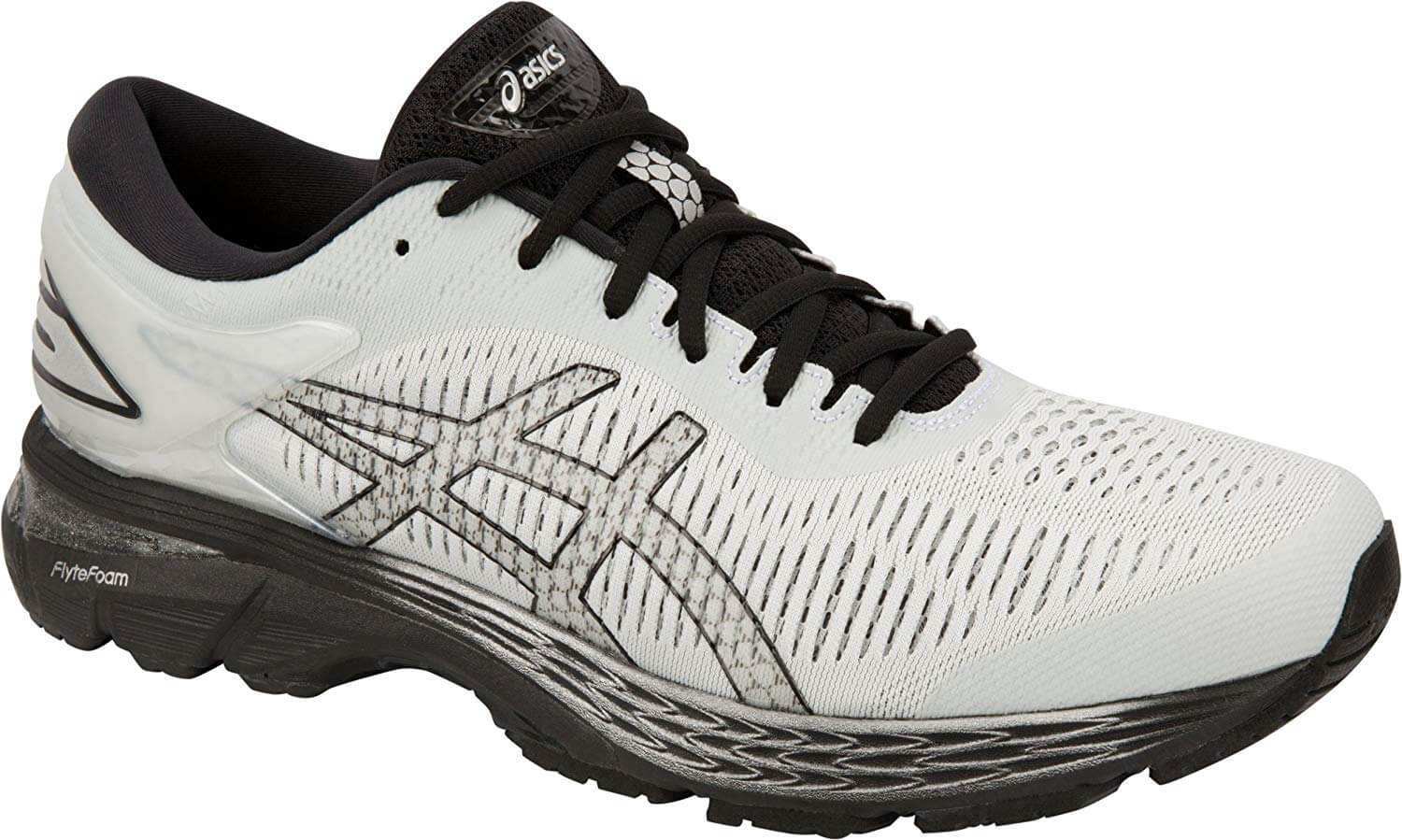 be54504139706 Asics Gel Kayano 25 Review - To Buy or Not in May 2019