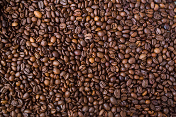 our list of the 10 best coffee beans reviewed