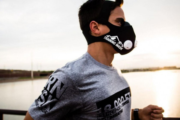 an in-depth review of the best training masks