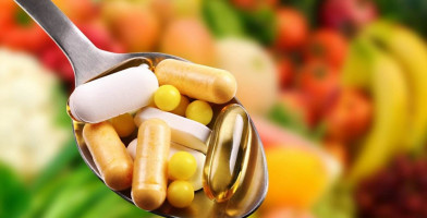an in-depth review of the best vitamin A supplements