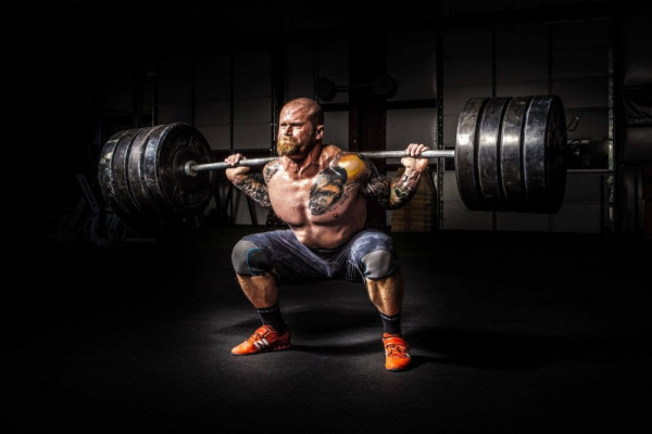 an in-depth review of the best weightlifting belts of 2018.