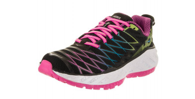 In depth review of the Hoka One One Clayton 2