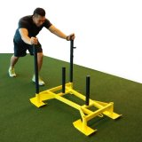 Perform Better Drive Sled Ii