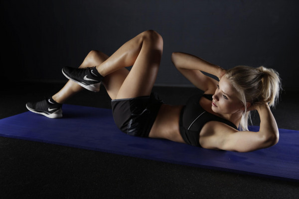 our list of the 10 best workout dvds fully reviewed