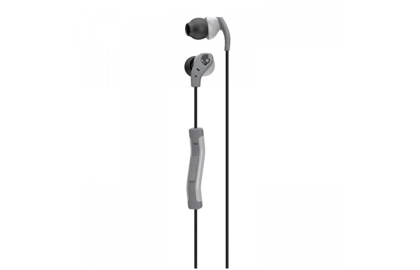 A side view of the Skullcandy Method.