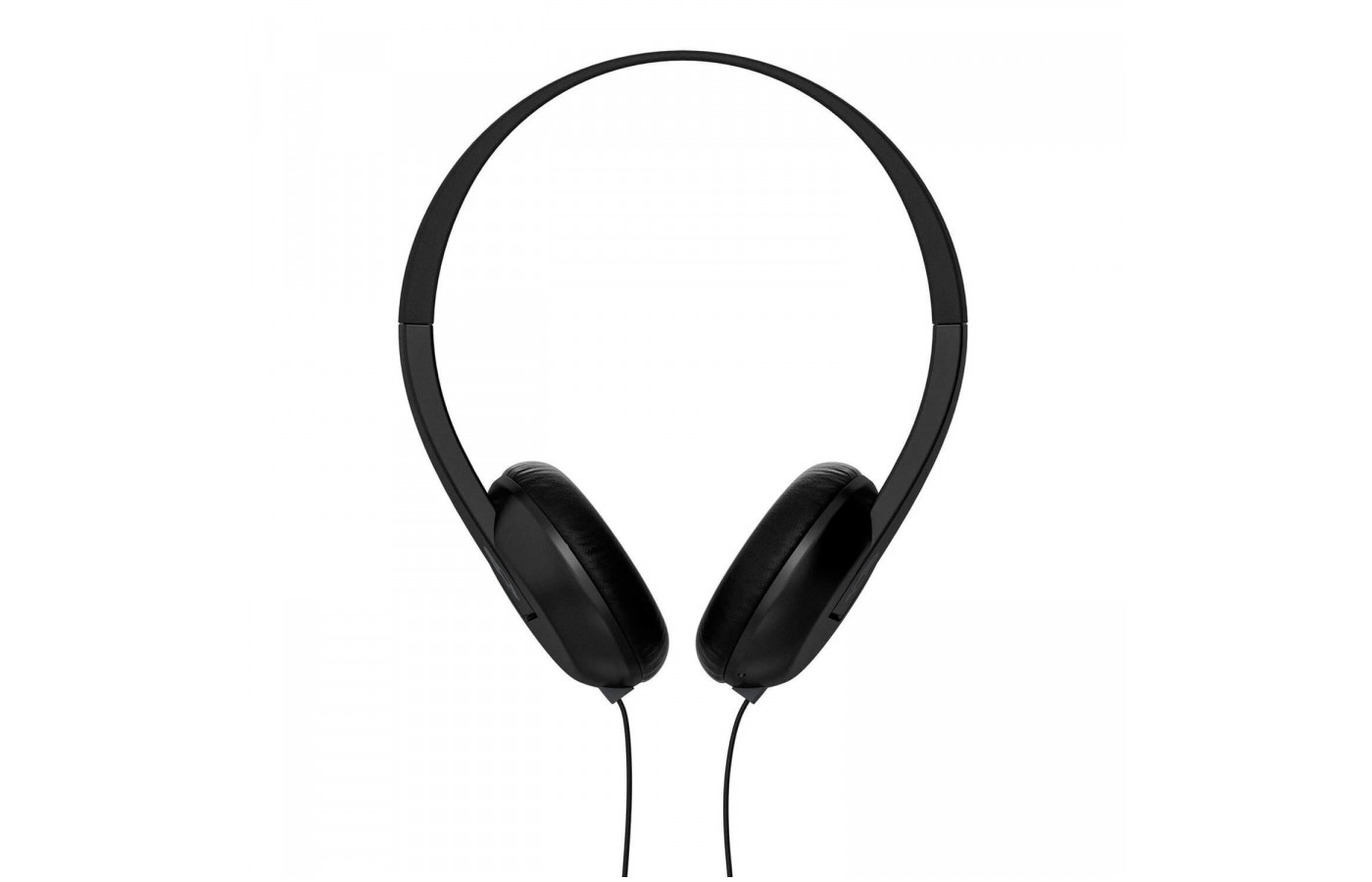 c9d4297733e Skullcandy Uproar Reviewed To Or Not In May 2019. Skullcandy Crusher Bluetooth  Wireless Over Ear Headphones