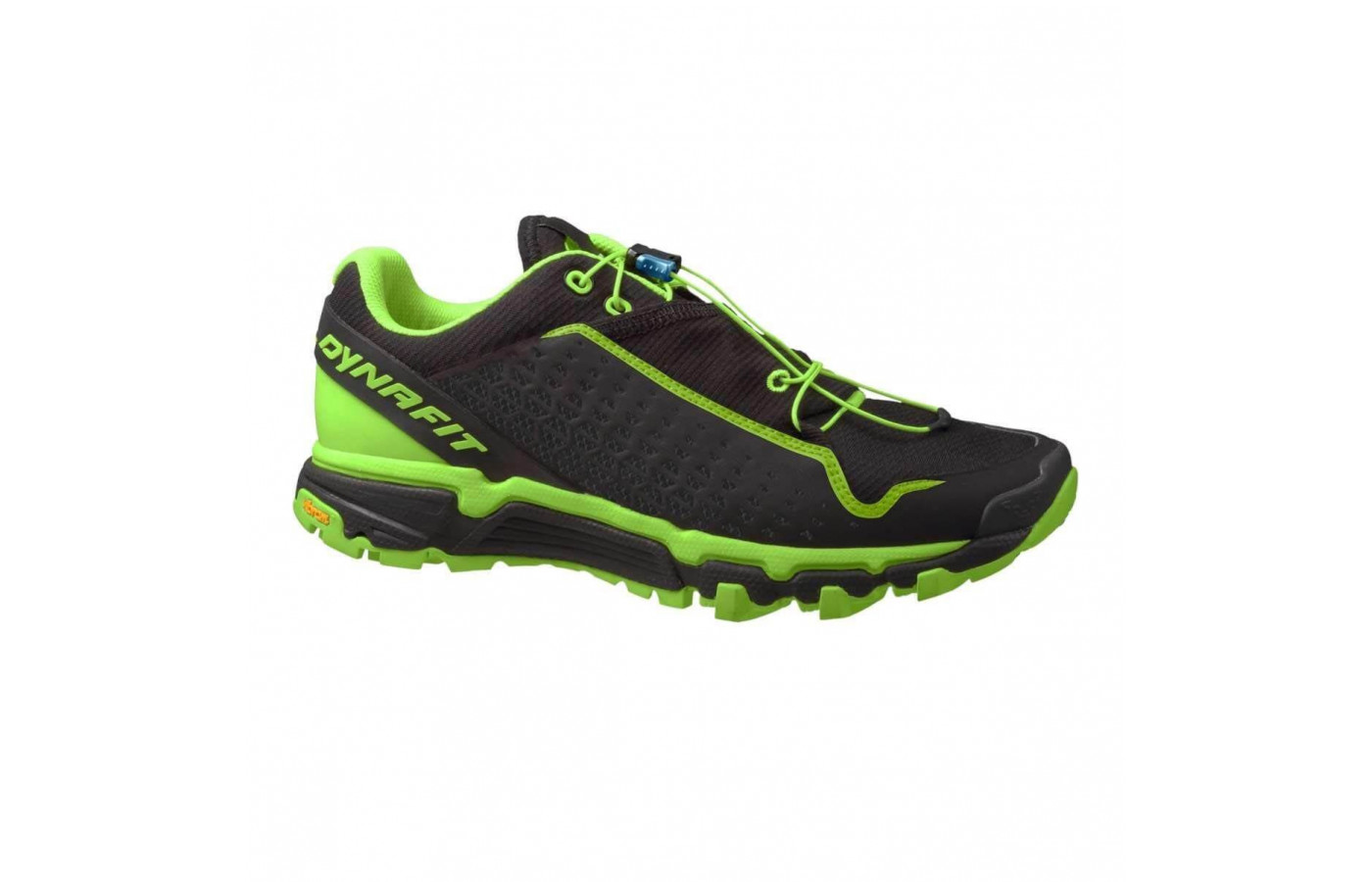 The Dynafit Ultra Pro comes in the same color options for men and women