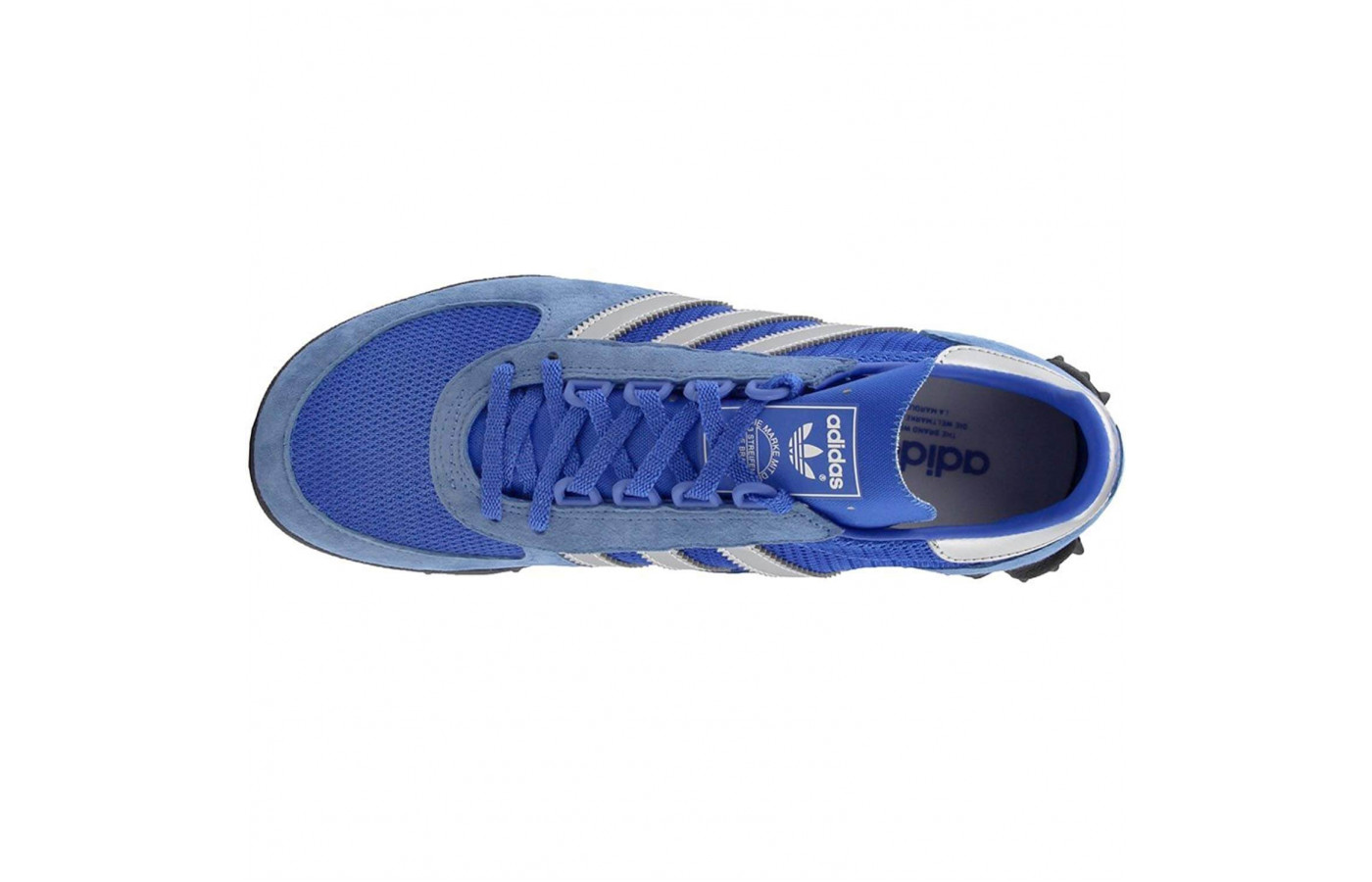 Adidas Marathon TR · Fresh sneakers and vintage trainers. IN