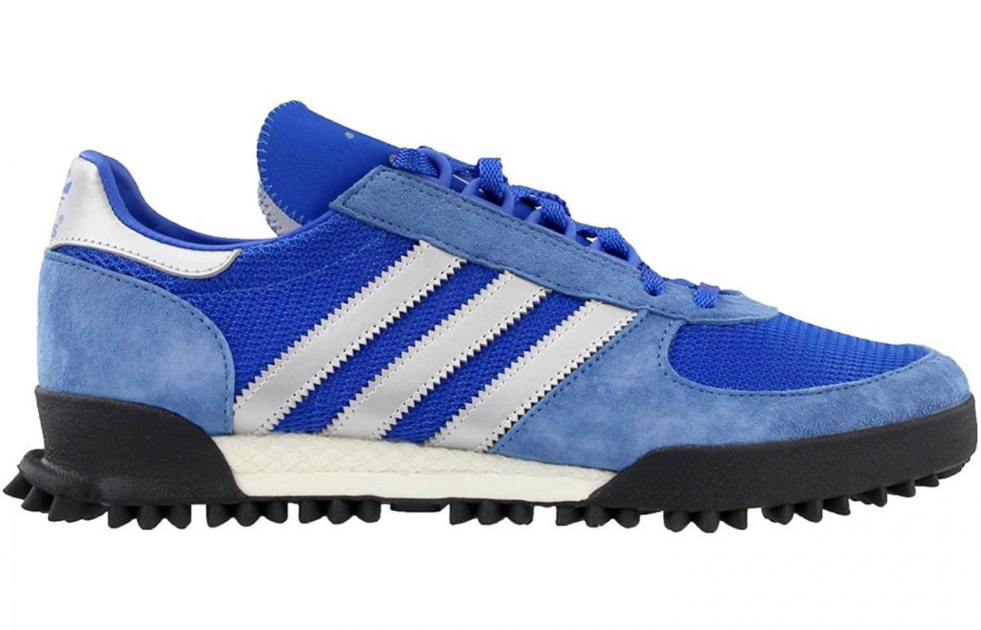 9e87ce75c72 ... The Marathon TR was first released in 1979  The Adidas Marathon TR  features a ...