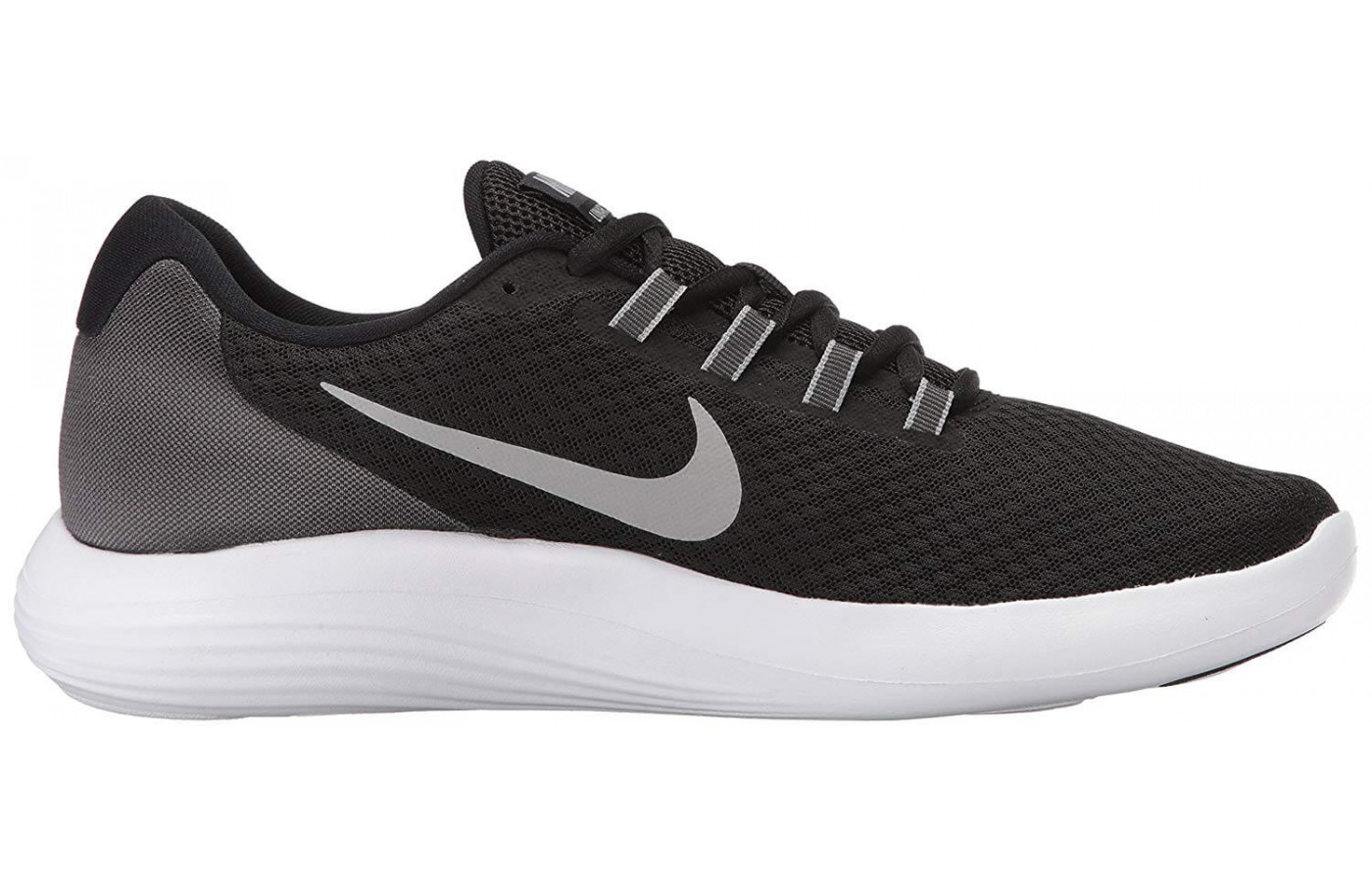 e34bc76f640b Nike LunarConverge Reviewed - To Buy or Not in Apr 2019