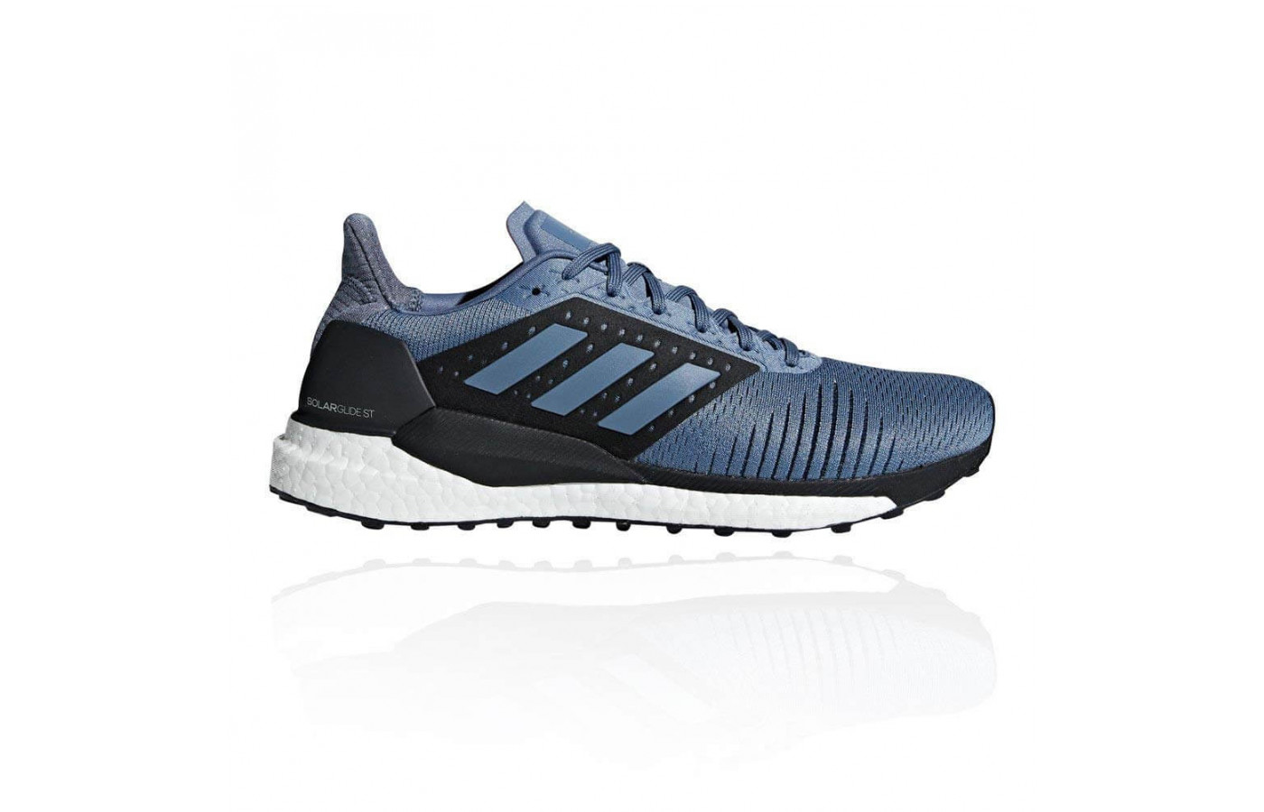 72d3b7aafa440 Adidas Solar Glide ST Review - Buy or Not in May 2019