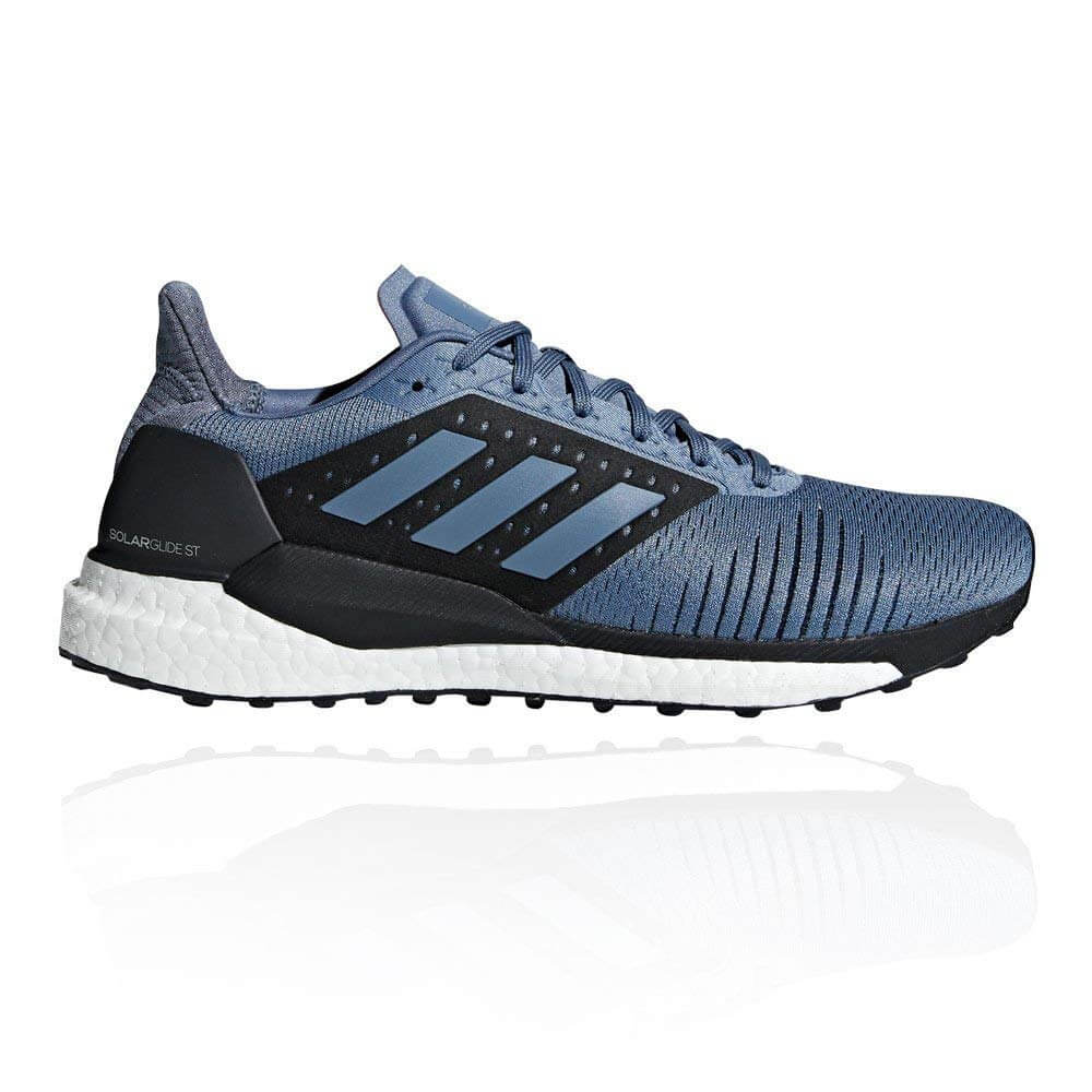 3952ad18ec9 Adidas Solar Glide ST Review - Buy or Not in June 2019?